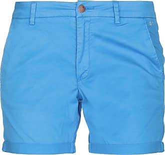 Sun 68 PANTALONI - Shorts su YOOX.COM