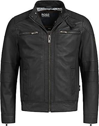 Indicode Jacken: Bis zu ab 13,22 € reduziert | Stylight