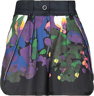 sacai PANTALONI - Shorts su YOOX.COM