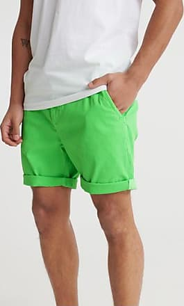 Superdry Short chino Sunscorched