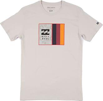 Billabong Camiseta Billabong D Bah I Bege
