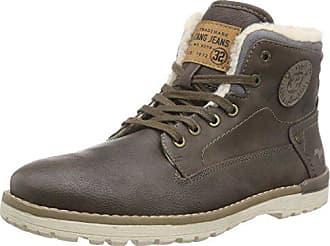 online store 9200a 5f4c8 Stivali Imbottiti − 892 Prodotti di 10 Marche | Stylight