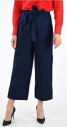 Philosophy di Lorenzo Serafini Wide Leg Pants size 42