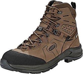 on sale c601a e388c Herren-Winterschuhe von Keen: ab 48,97 € | Stylight