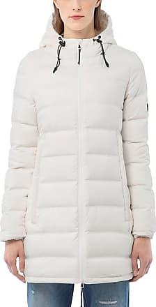 cheaper 0291b 7fbe8 Brekka® Il Meglio della Moda: Acquista Ora fino a −50 ...