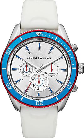 A|X Armani Exchange OROLOGI - Orologi da polso su YOOX.COM