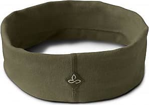 0fdf4a3afdc Prana Headbands for Women − Sale  at USD  9.95+