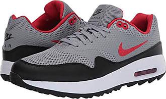 Men S Gray Nike Shoes Footwear 90 Items In Stock Stylight