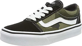 Zapatillas Bajas de Vans®: Compra hasta −52% | Stylight