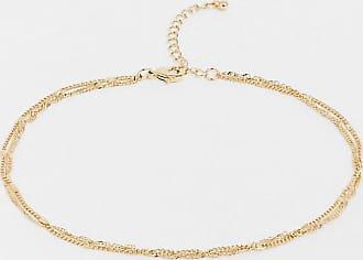 Halsketten (Hippie) Online Shop − Bis zu bis zu −60