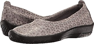 Arcopedico® Slip-On Shoes  Must-Haves on Sale up to −29%  787887748e40c