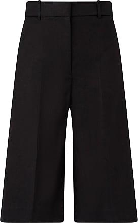 Joseph Samuel Stretch Linen Trousers