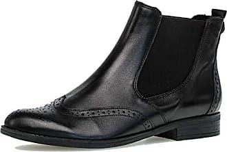timeless design 03469 2d5aa Gabor Chelsea Boots: Bis zu bis zu −40% reduziert | Stylight