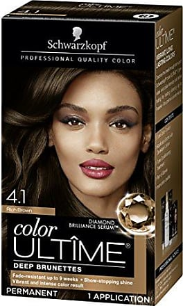 9ef0f13bd47fce Permanent Hair Color by Schwarzkopf®: Now at USD $6.29+ | Stylight