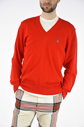 Vivienne Westwood V-neck Sweater size S