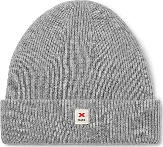 8976d08a8c5 Best Made Company Cap Of Courage Ribbed Merino Wool Beanie - Gray