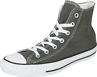 Converse Chuck Taylor All Star Core high - Sneaker high - charcoal