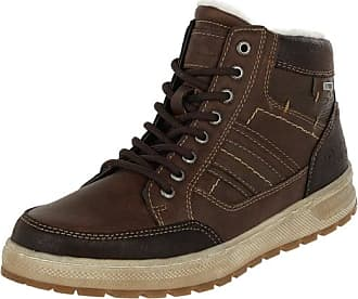 new product 29b61 937f9 Tom Tailor Sneaker: Bis zu bis zu −20% reduziert | Stylight