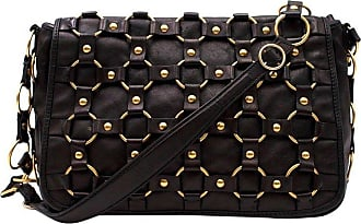 d2023fe296d9 Dior® Leather Bags  Must-Haves on Sale at USD  295.00+