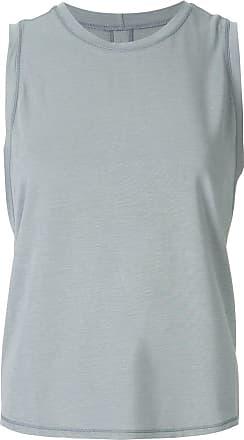 Nimble Activewear Regata Air Time - Verde