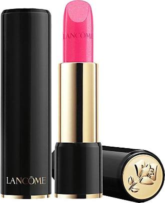 Lancôme Nr. 381 - Rose Rendez-Vous Lippenstift 4.2 ml Damen