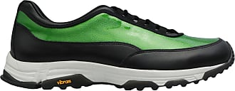 Our Legacy CALZATURE - Sneakers & Tennis shoes basse su YOOX.COM