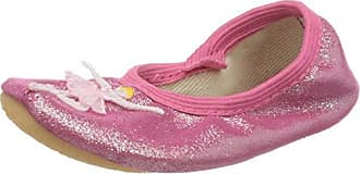 Chaussures de Gymnastique Mixte Enfant Beck Airbecks