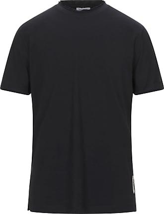 Paolo Pecora TOPWEAR - T-shirts su YOOX.COM