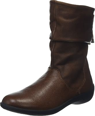 4c6429829d0 Padders® Boots  Must-Haves on Sale at £30.00+