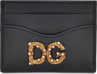 be63bcd1ed78 Accessoires Dolce   Gabbana pour Femmes - Soldes   jusqu  à −60 ...
