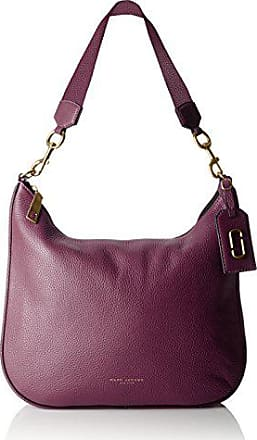 c8cfc9a77 Marc Jacobs® Hobo Bags: Must-Haves on Sale up to −80% | Stylight