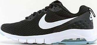 778fb88cba2 Nike® Sommarskor: Köp upp till −50% | Stylight