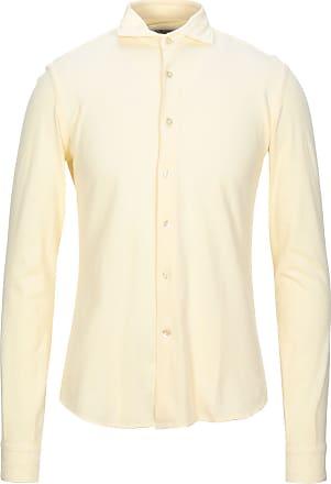 Domenico Tagliente HEMDEN - Hemden auf YOOX.COM