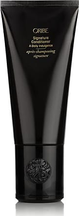 Oribe Signature Conditioner, 200ml - Colorless