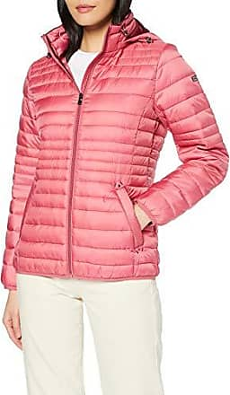 outlet store 47f29 c9525 Esprit Daunenjacken für Damen − Sale: ab 47,47 € | Stylight