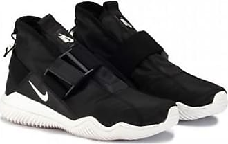 blanc Nike Komyuter baskets homme noir SE q6a4671