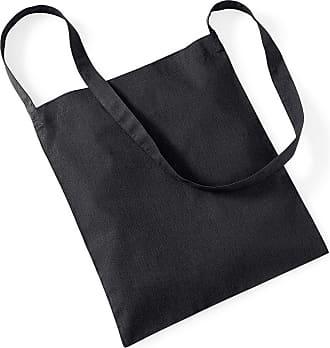 Westford Mill Sling bag for life Black