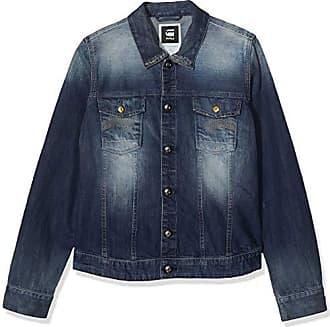 G Star Jacken für Damen − Sale: bis zu −34%   Stylight