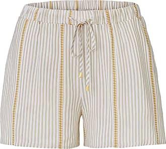 Hanro Pyjamashorts, Hanro