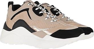 Steve Madden Sneakers - Antonia Sneaker Rose Multi - rose - Sneakers for ladies
