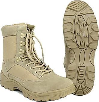 Mil Tec Schuhe: Bis zu ab 20,15 € reduziert | Stylight