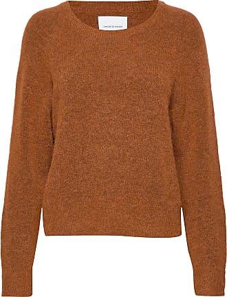 Samsøe & Samsøe Kläder: Köp upp till −60%   Stylight