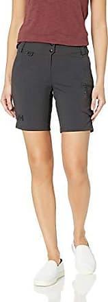 Dames Helly Hansen Shorts | Stylight