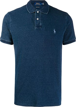 Polo Ralph Lauren polo shirt - Blue