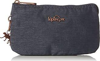 Kipling Sheena Porte-monnaie
