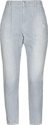 Koral PANTALONI - Pantaloni su YOOX.COM