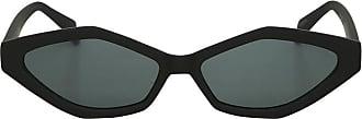 Komono Vito sunglasses CARBON U