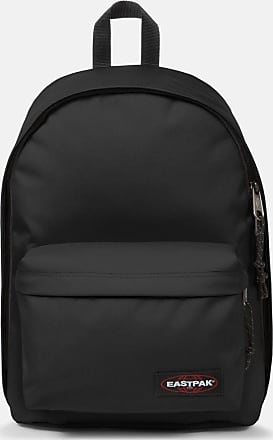 Eastpak ZAINO OUT OF OFFICE BLK UOMO