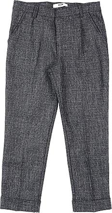 7478ec4911 Pantaloni Msgm®: Acquista fino a −62% | Stylight