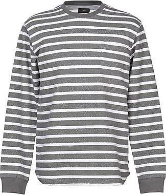 Obey Rundhals Pullover für Herren: 9+ Produkte ab € 28.00